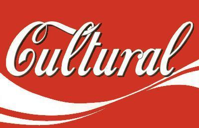 Rocky V y Psicosis. Sobre la industria cultural.